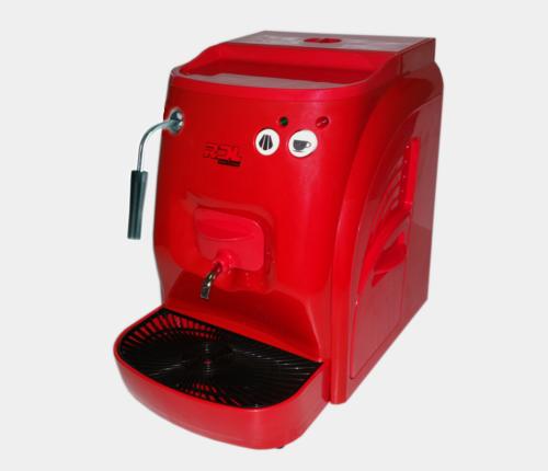 mini-cap-rosso-f1-vap